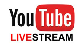 YouTube_Livestream